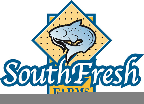 SouthFresh Farms