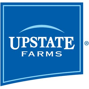 Upstate Farms Yogurt