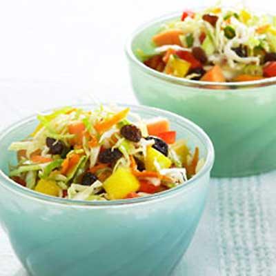 recipe: baja coleslaw [2]