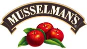 Musselman's Juice