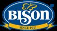 Bison Foods