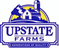 Upstate Farms Dairy