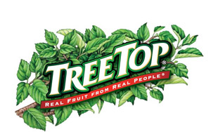Tree Top Snacks