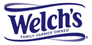 Welch's Jams and Jellies
