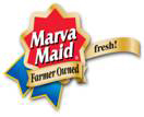 Marva Maid
