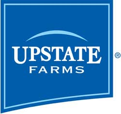 Upstate Farms Yogurt