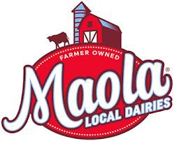 Maola Milk