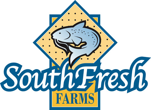 SouthFresh Farms Fish