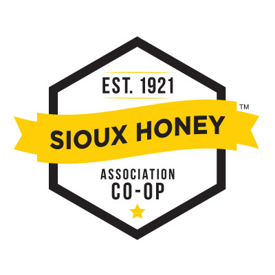 Sue Bee Honey