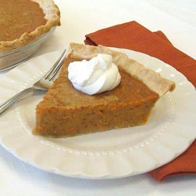 The Best Thanksgiving Pies